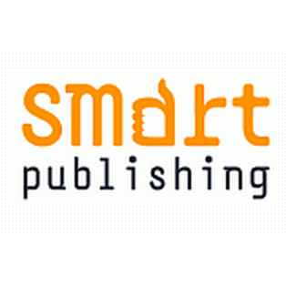 Smart Publishing sp. z o.o.