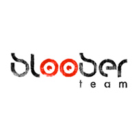 bloomber